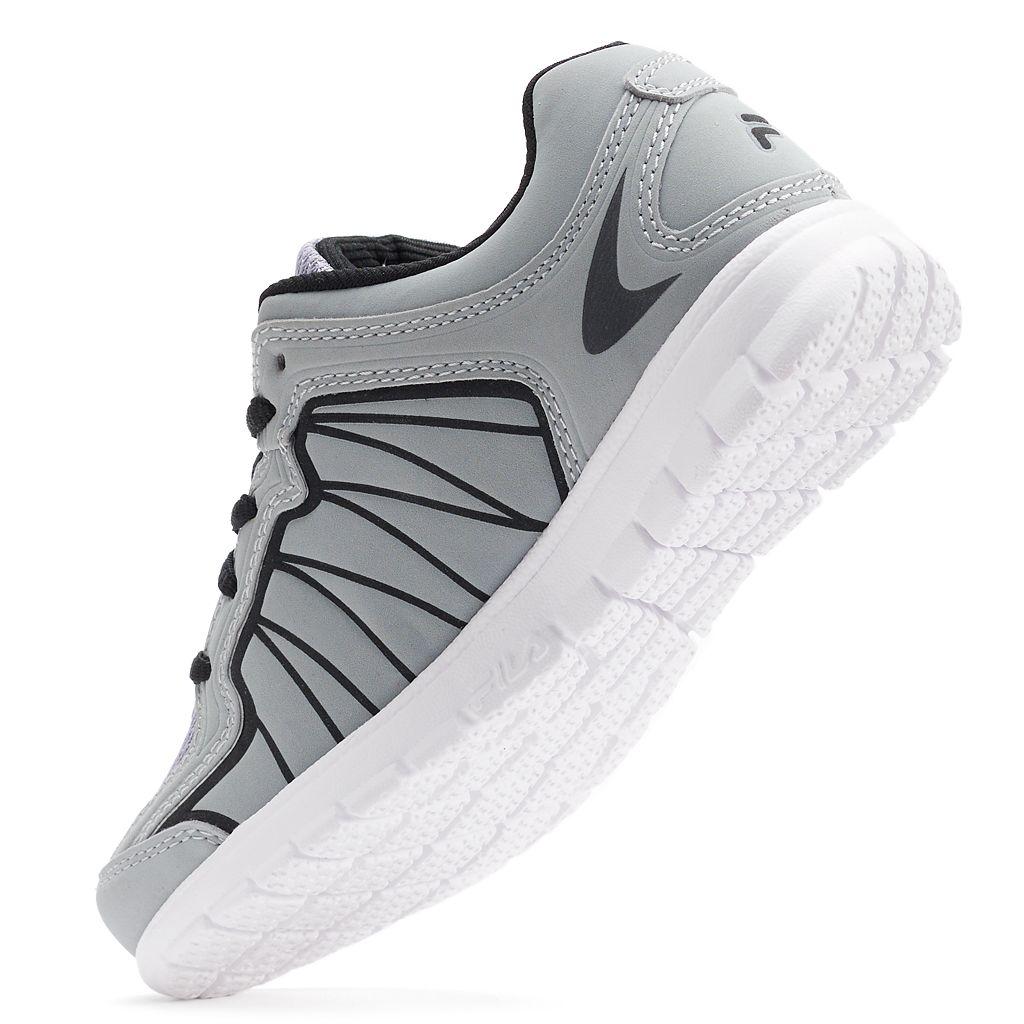 FILA® Escalight Boys' Sneakers