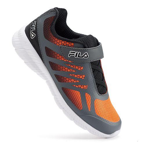 FILA® Speedstride Boys' Sneakers