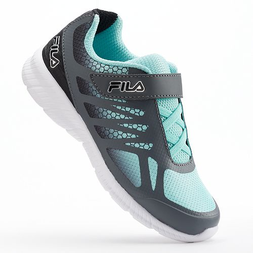 FILA® Speedstride Girls' Sneakers