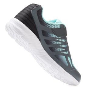 FILA® Speedstride Girls' Sneakers