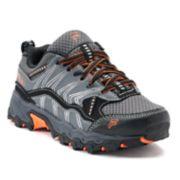 FILA® At Peake Boys' Athletic Shoes