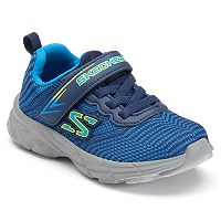 Skechers Eclipsor Toddler Boys' Sneakers