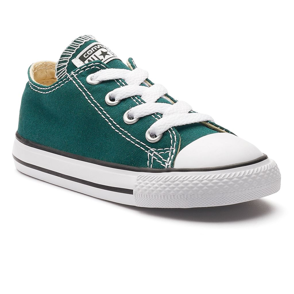 Toddler Converse Chuck Taylor All Star Sneakers