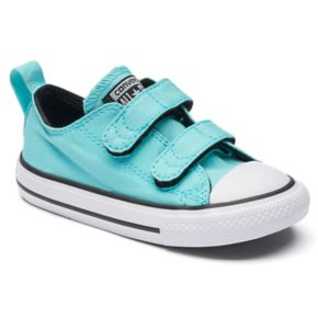 Toddler Girls' Converse Chuck Taylor All Star 2V Sneakers