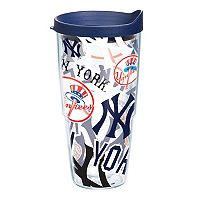 Tervis New York Yankees 24-Ounce Tumbler