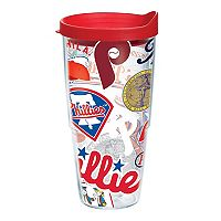 Tervis Philadelphia Phillies 24-Ounce Tumbler