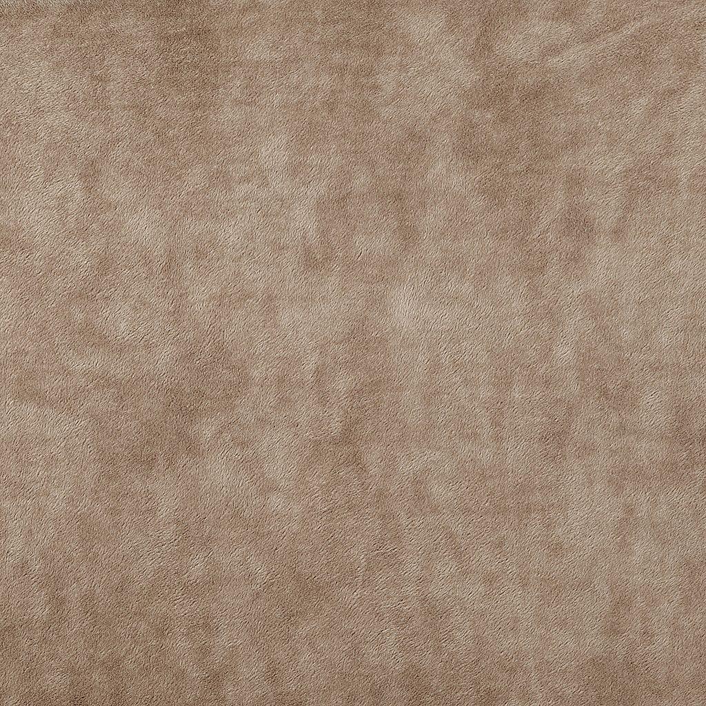 Sure Fit 2-piece Stretch Plush T-Sofa Slipcover