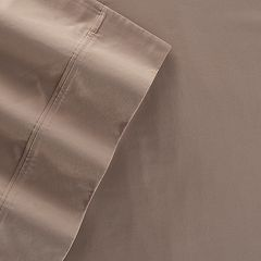 Grand Collection 300 Thread Count Prewashed Sheet Set