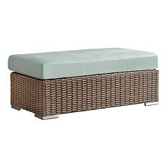 Patio Furniture Amp Outdoor Furniture Kohl S
