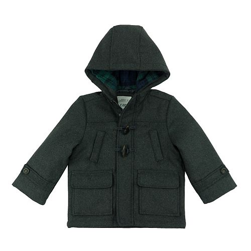 Baby Boy Carter's Lightweight Jacket