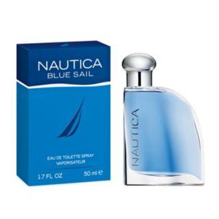 Nautica Blue Sail Men's Cologne