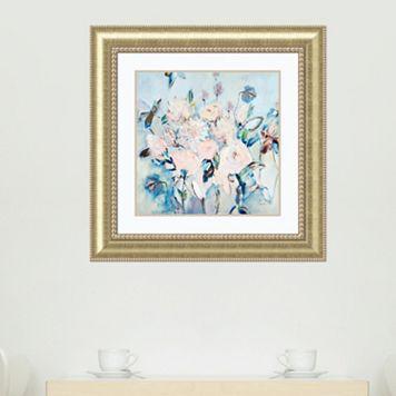 Amanti Art Sweetness And Light II Framed Wall Art