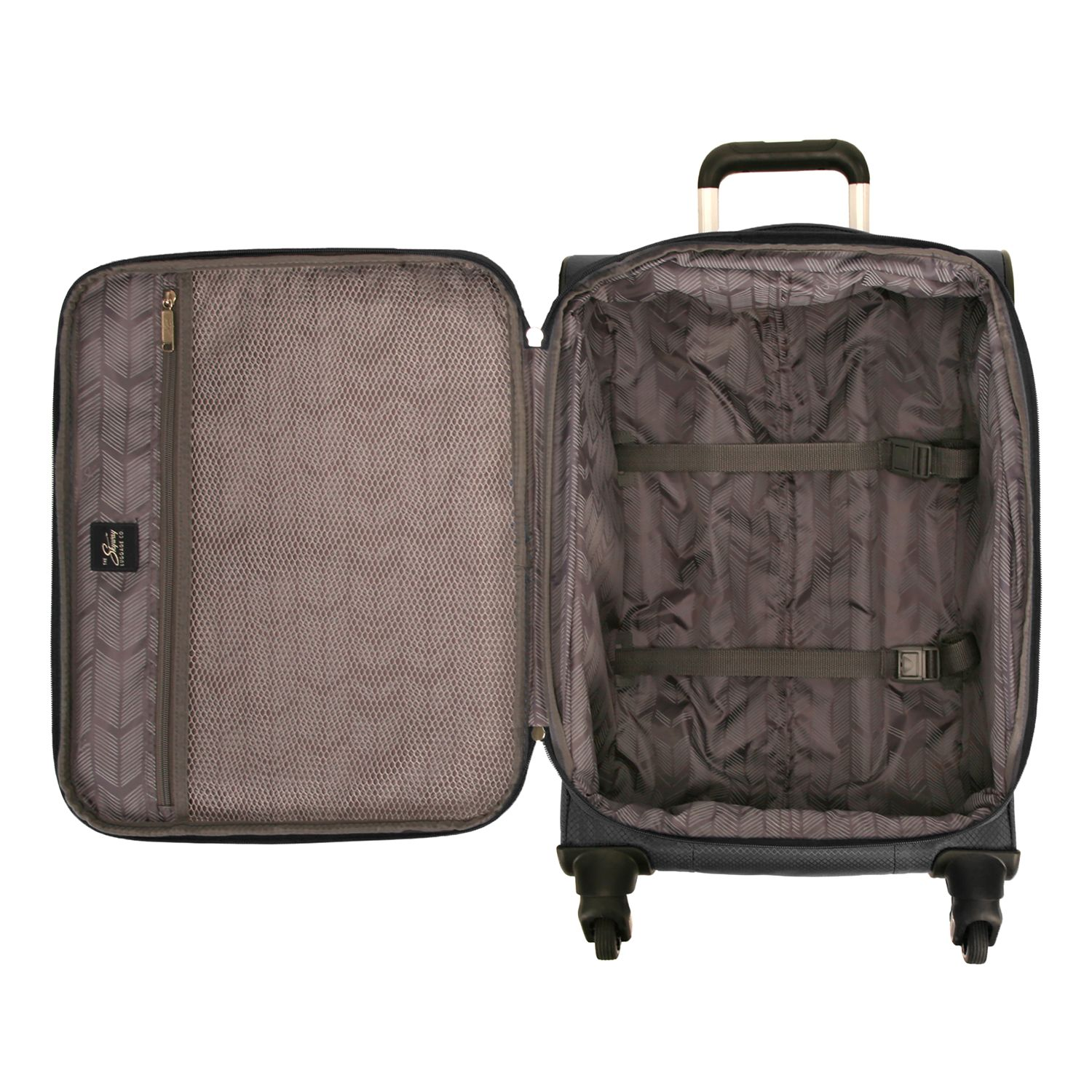 e6938dedadf Luggage & Suitcases | Kohl's
