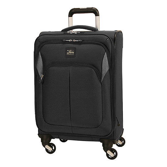 8b37c02bc Skyway Oasis 2.0 Softside Spinner Luggage
