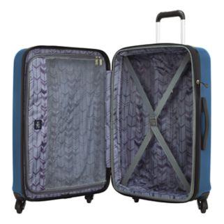 Skyway Oasis 2.0 Hardside Spinner Luggage