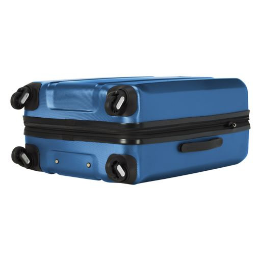 Skyway Oasis 2.0 Hardside Spinner Luggage