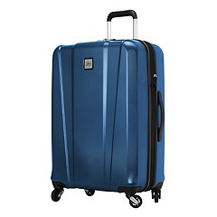2ddf7458e Skyway Oasis 2.0 Hardside Spinner Luggage