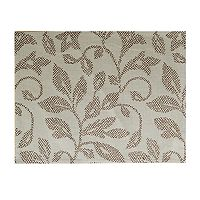 Food Network™ Boxwood Leaf Placemat