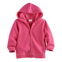 Girls Hoodies & Sweatshirts Kids Tops, Clothing | Kohl's