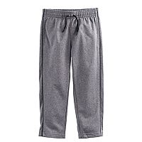 Toddler Boy Jumping Beans® Active Pants