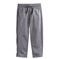 Toddler Boy Jumping Beans® Active Pants