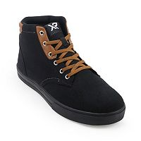 XRay Odell Men's High Top Sneakers