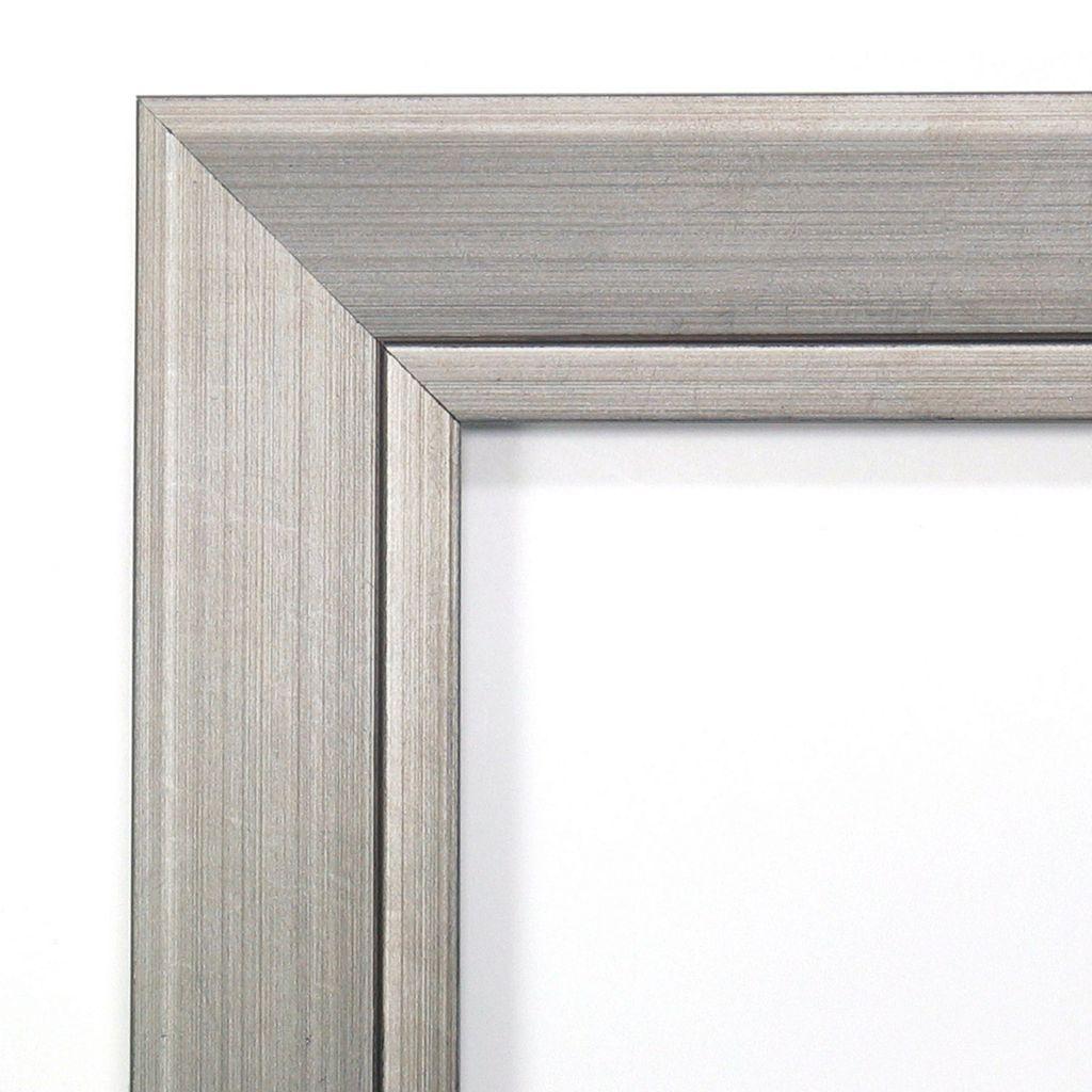 Amanti Art Water Wash II Neutral Framed Wall Art