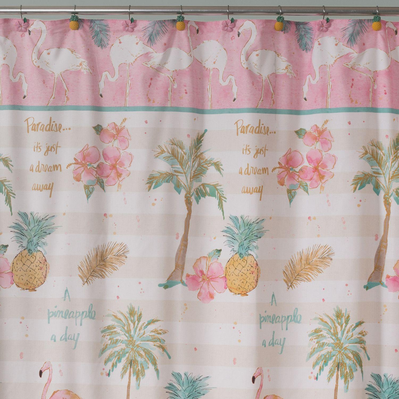 Saay Knight Ltd Shower Curtains Accessories Bathroom Bed