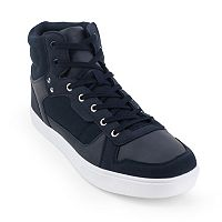 XRay Lenox Men's High Top Sneakers