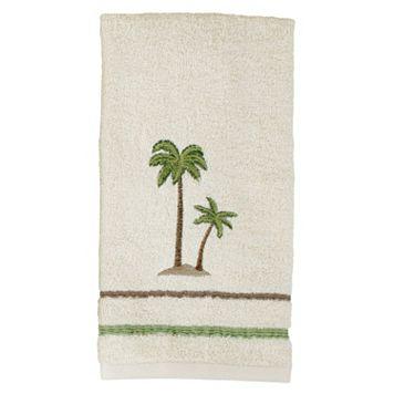 Saturday Knight, Ltd. Key Largo Hand Towel