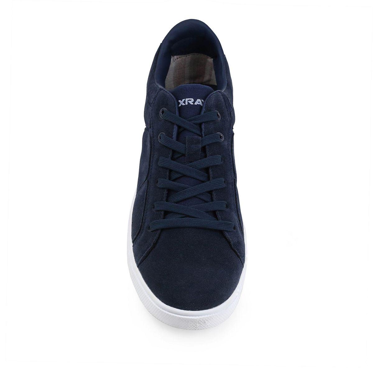 Xray Hubert Men's Sneakers Navy 2RdTu