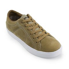 XRay Hubert Men's Sneakers