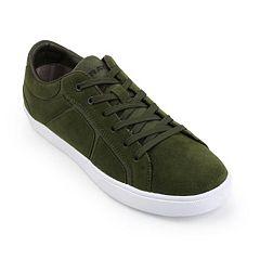 XRay Hubert Men's Sneakers