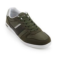 XRay Gramercy Men's Sneakers