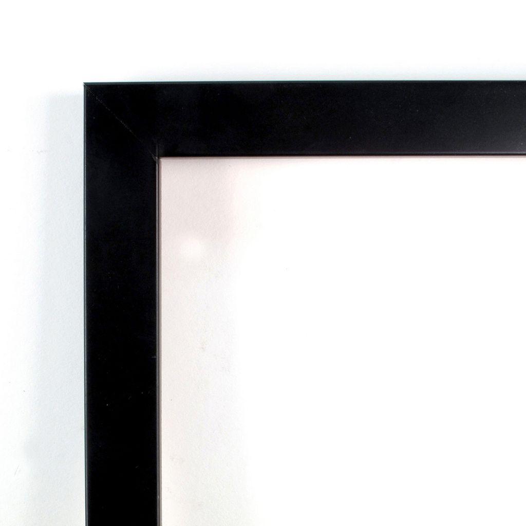 Amanti Art Yoga Pose II Framed Wall Art