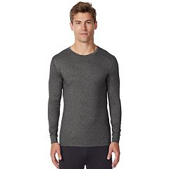 Men's Heat Keep Thermal Performance Tee