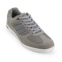 XRay Perlman Men's Sneakers