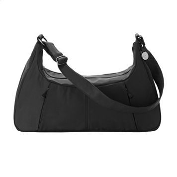 Medela Breast Pump Bag