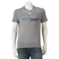 Men's Marvel Guardians of the Galaxy Vol. 2 Tee