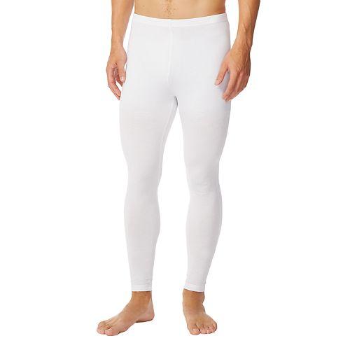 Men's Heat Keep Thermal Performance Leggings