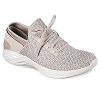 Skechers YOU Inspire Women's Shoes
