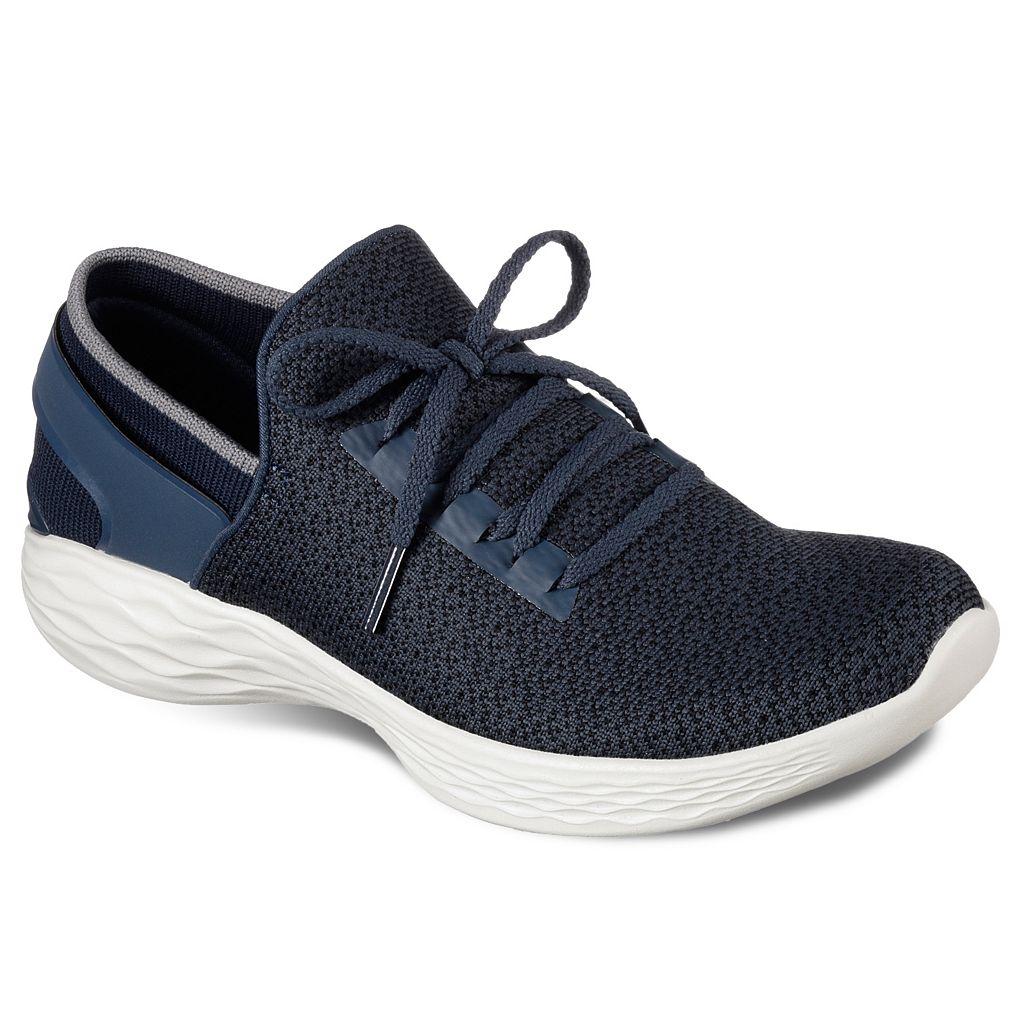 Skechers YOU Inspire Women's Shoes
