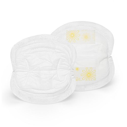 Medela 120-pk. Disposable Nursing Pads
