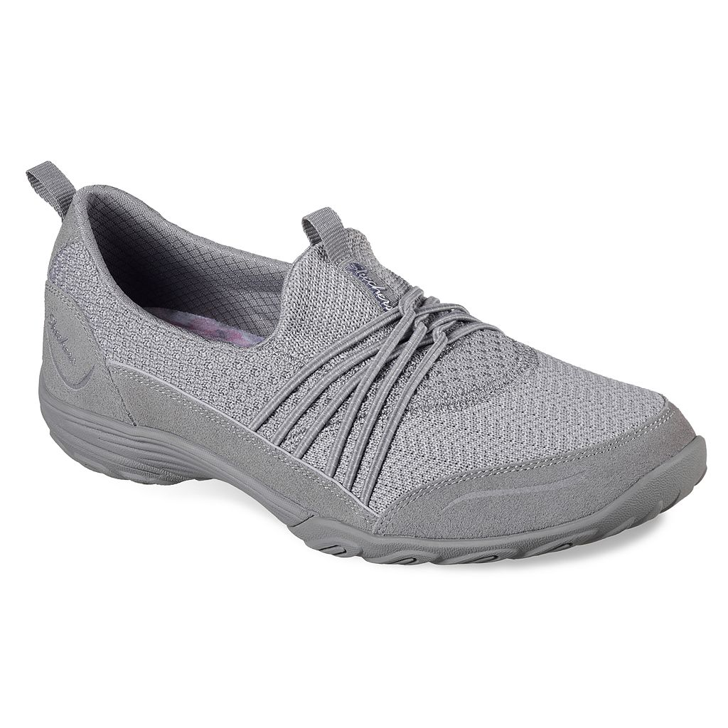 Skechers Empress Women's Shoes