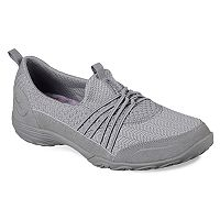 Skechers Empress Women's Shoes