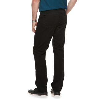 Men's Marc Anthony Slim Straight Pants