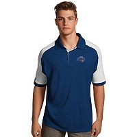 Men's Antigua Orlando Magic Century Polo