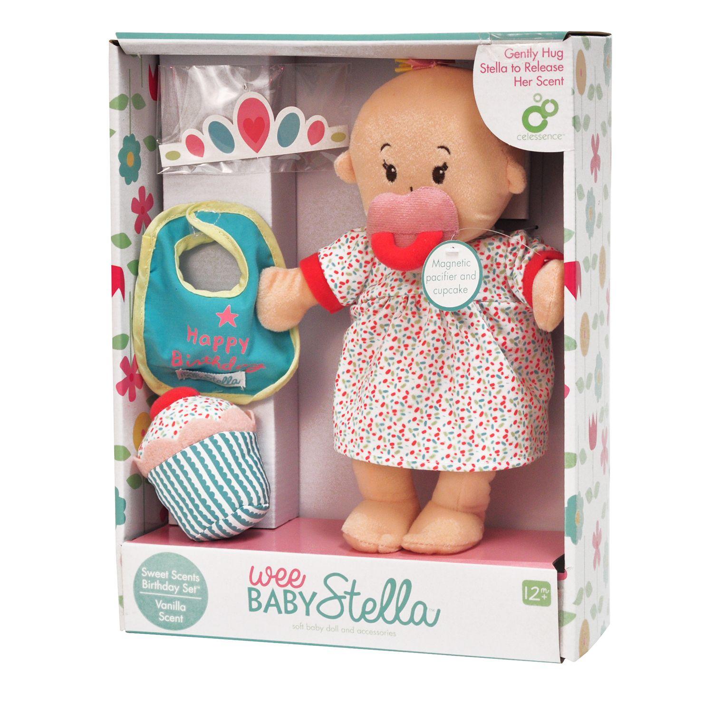 Baby Dolls Dolls Dolls & Doll Houses Toys
