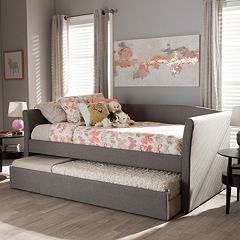 Bedroom Beds Beds Headboards Furniture Kohls - Kohls bedroom furniture