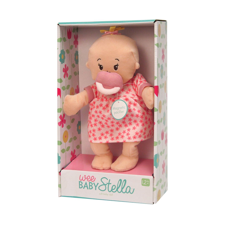 f02ae5cd61e45 Manhattan Toy